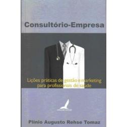 Consultório Empresa