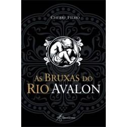 As Bruxas do Rio Avalon