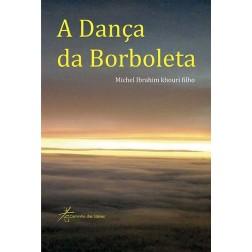 A Dança da Borboleta