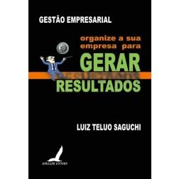 Organize a Sua Empresa