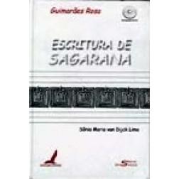 Escrituras de Sagarana