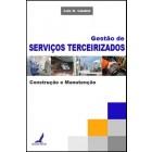 Gestão de Serviços Terceirizados